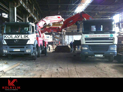 Poza Automacara 40T Hyab si 60T Hyab 1